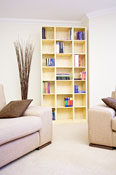 Shelving Unit Gallery Image $count